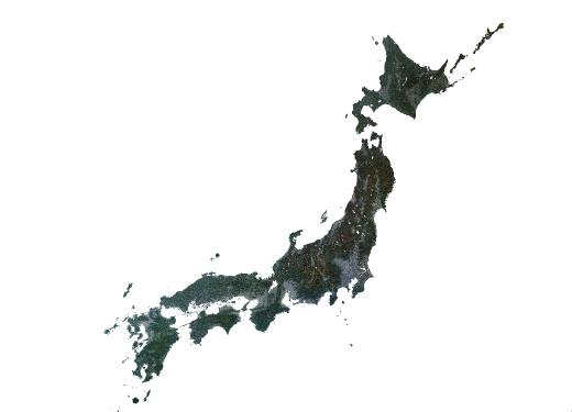 シミュレーションマップ
